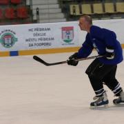 hokej2019-25
