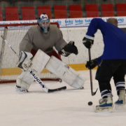 hokej2019-26