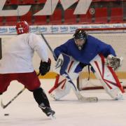 hokej2019-27