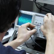 Elektrotechnická-měření-2