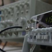 Elektrotechnická-měření