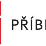 pbmesto_logo