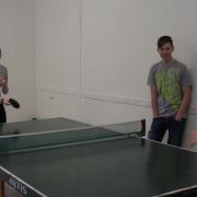 ping-pong_00002
