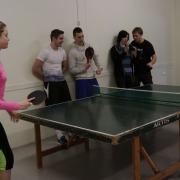 ping-pong_0003
