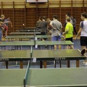 ping-pong_0004