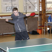 ping-pong_0006