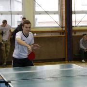 ping-pong_0007