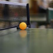 ping-pong_0008