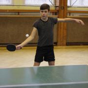 ping-pong_0011