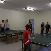 ping-pong_0017