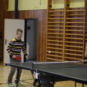 ping-pong_0018