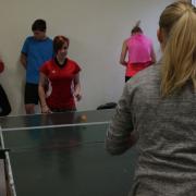 ping-pong_0021