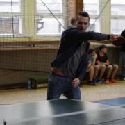 ping-pong_0022