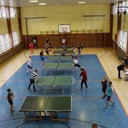 ping-pong_0025