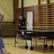 ping-pong_0026