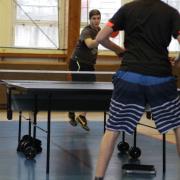 ping-pong_0027