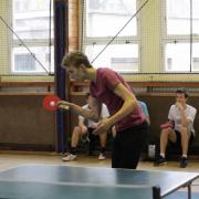 ping-pong_0030