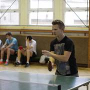 ping-pong_0031