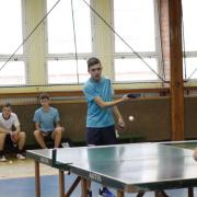 ping-pong_0032