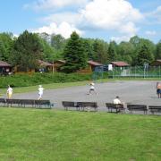 sport-kurz-2009-052