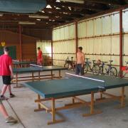 sport-kurz-2009-053