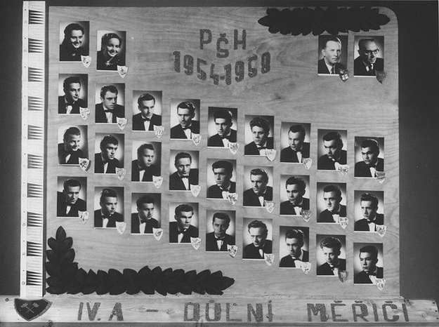 1958_4a