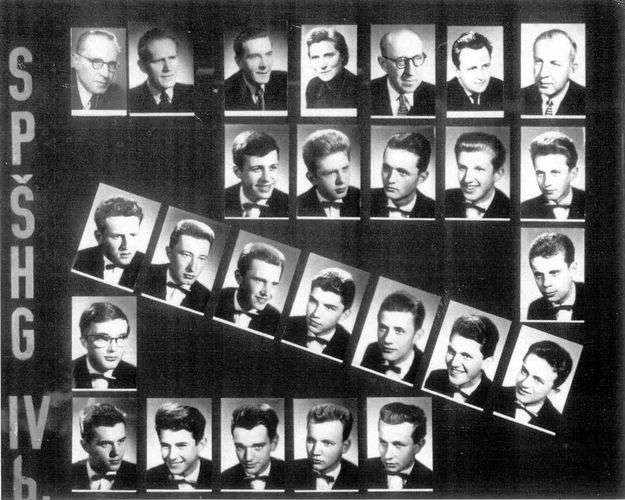 1961_4b