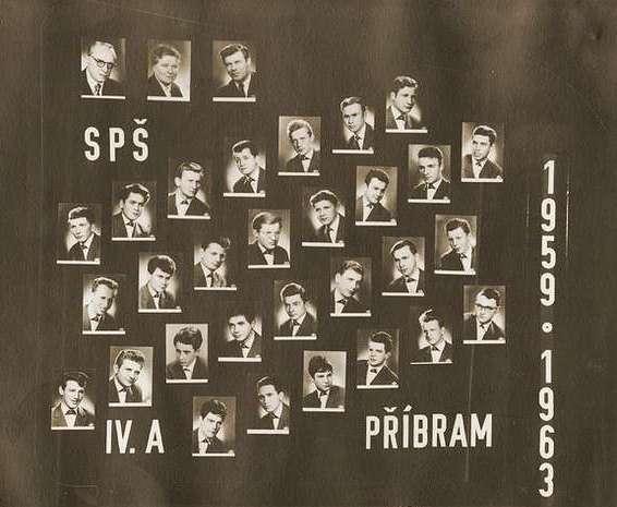 1963_4a