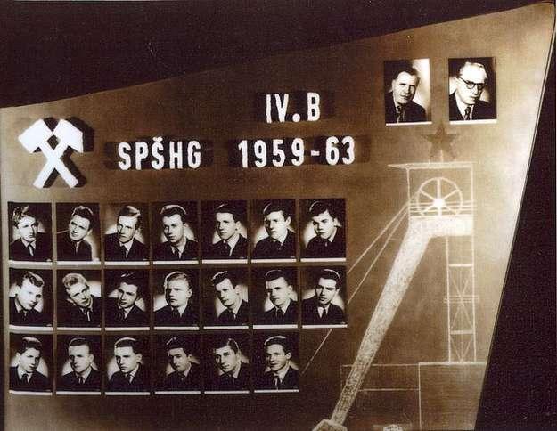 1963_4hgb