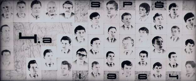1964_4a