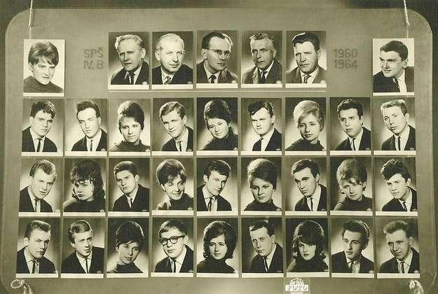 1964_4b