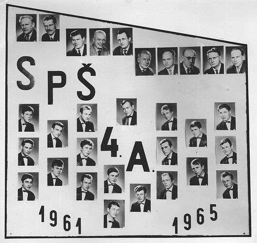 1965_4a