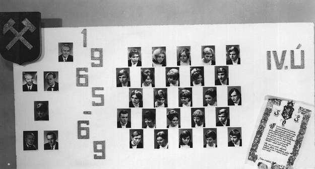 1969_4u