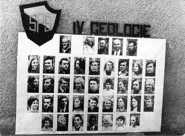 1970_4g