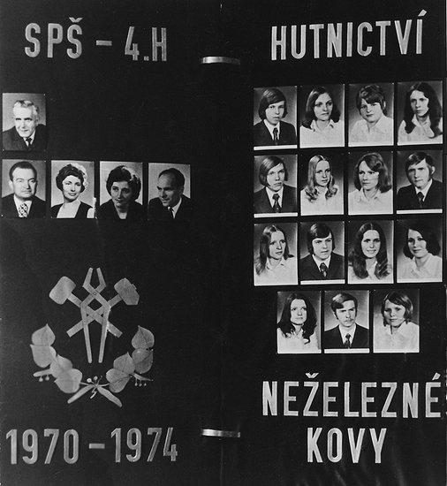 1974_4h
