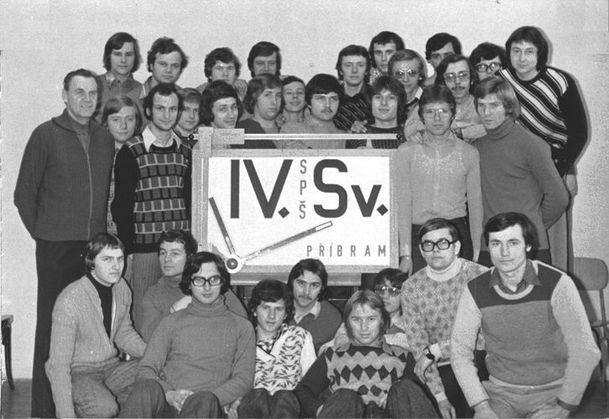 1978_4SV