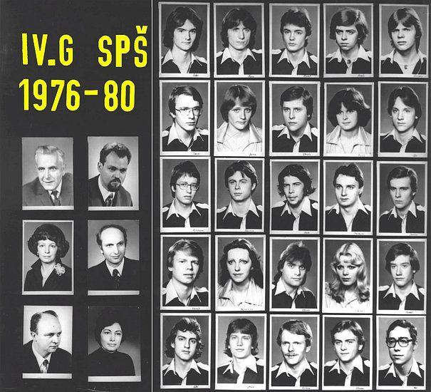 1980_4G