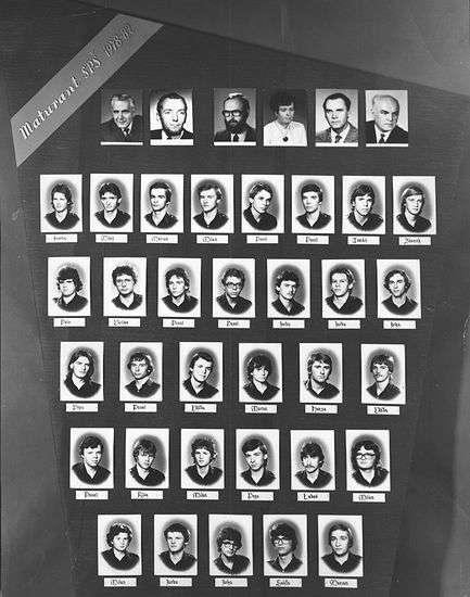 1982_4sb