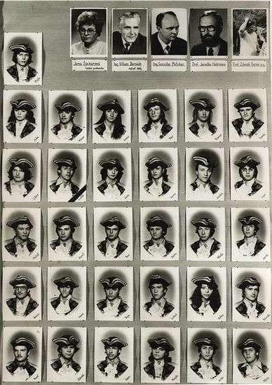 1983_4g