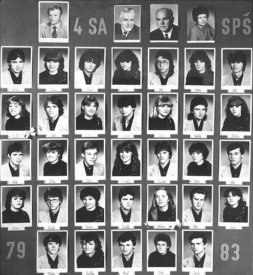 1983_4sa