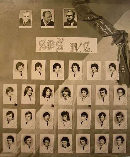 1984_4g