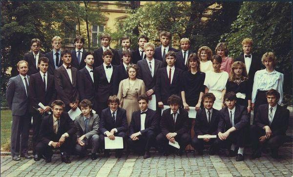 1989_4b