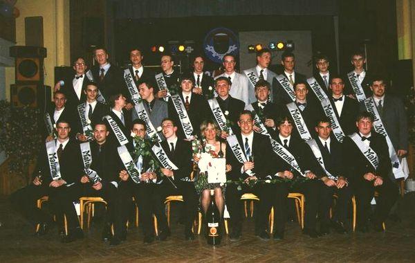 2003_4e