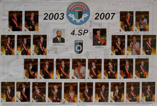 2007_4sp