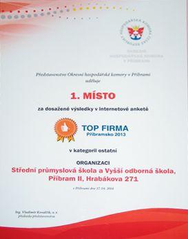 Top_firma_2014_004u