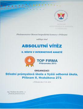 Top_firma_2014_005u