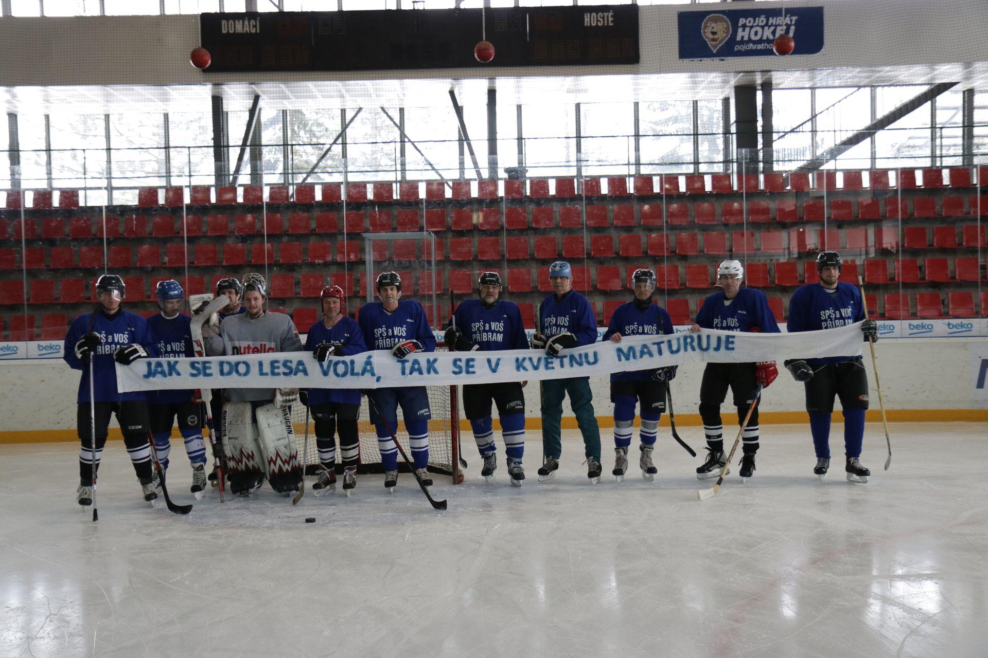 Hokej-002