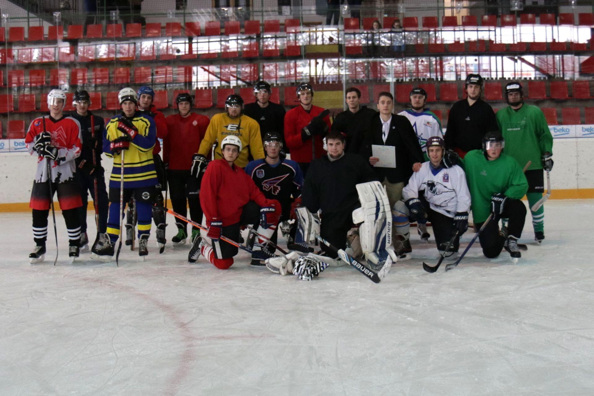 Hokej-003