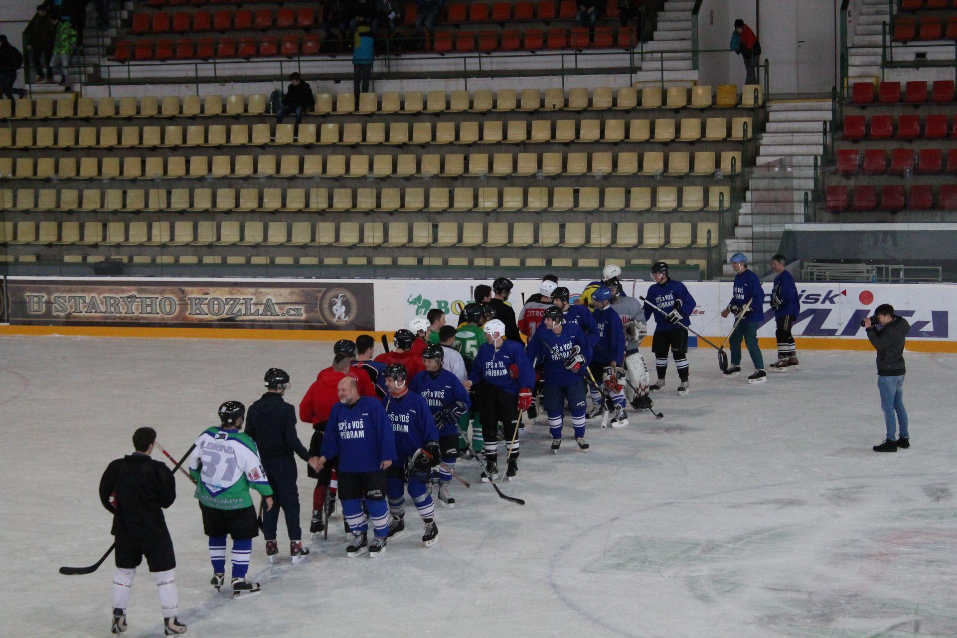 Hokej-034