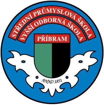 Logo článek